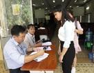 Điểm chuẩn Trường ĐH Sài Gòn, ĐH Sư phạm Kỹ thuật TPHCM