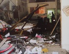 Vì sao nhóm khủng bố chọn trụ sở Công an phường 12 để gây nổ?