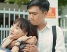 """""""Mr Cần Trô"""" Xuân Nghị và những vai phụ """"nổi"""" hơn vai chính trong phim Việt"""