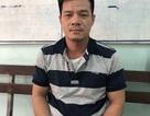 Cha dẫn con trai 11 tuổi đi trộm khắp Sài Gòn