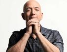 10 bài học về nghệ thuật lãnh đạo của ông chủ Amazon