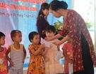 6 tháng đầu năm, Hội Khuyến học Quảng Bình vận động được hơn 21 tỷ đồng