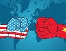 """Trung Quốc """"trút giận"""" lên doanh nghiệp Mỹ, ra điều kiện cho Washington"""