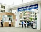 Quảng Ninh: Chưa công bố điểm chuẩn vào lớp 10, nhiều phụ huynh thắc mắc