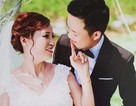 """Xôn xao chuyện tình yêu của cặp đôi """"vợ hơn chồng 35 tuổi"""" ở Cao Bằng"""