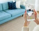 Bỏ việc và xây dựng startup nội thất 3D trị giá 4 tỷ USD