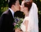 Chuyện tình lãng mạn của cặp đôi vợ hơn chồng 35 tuổi ở Cao Bằng