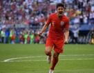 Tuyển Anh ghi bàn bằng đầu nhiều nhất World Cup 2018