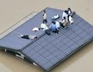 Mưa lũ kỷ lục ở Nhật Bản, ít nhất 38 người chết