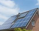 Bước đột phá trong công nghệ pin năng lượng mặt trời perovskite