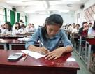 Gần 5000 thí sinh thi đánh giá năng lực tranh suất vào ĐH Quốc gia TPHCM