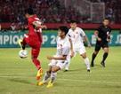 HLV Hoàng Anh Tuấn thừa nhận U19 Việt Nam đã hết cơ hội đi tiếp