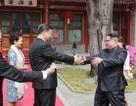 Chủ tịch Tập Cận Bình thăm Triều Tiên vào tháng 9