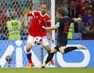 Bị loại cay đắng, hai trụ cột Nga tuyên bố từ giã đội tuyển quốc gia