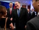 Ngoại trưởng Mỹ: Tổng thống Trump tin rằng Triều Tiên có thể học tập Việt Nam