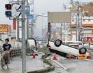 Ít nhất 81 người chết do mưa lũ lịch sử tại Nhật Bản