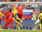 HLV Thụy Điển tin đội tuyển Anh sẽ vô địch World Cup 2018