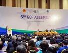 GEF 6: Cơ hội để thế giới chung tay kiến tạo nên một hành tinh an toàn và đáng sống hơn