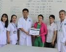 Bạn đọc giúp chị Trần Thị Như Ý gần 62 triệu đồng