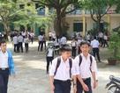 Một thí sinh Quảng Nam đạt điểm 9,75 môn Ngữ văn kỳ thi quốc gia 2018