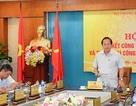 Bộ trưởng Trương Minh Tuấn: Quản lý chặt thông tin trên mạng xã hội