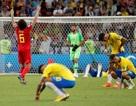 Lời nguyền của bóng đá Nam Mỹ ở lục địa già