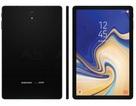 Lộ ảnh máy tính bảng thế hệ mới của Samsung, tích hợp mở khóa bằng gương mặt