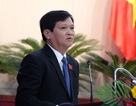 Đà Nẵng: Chưa bầu Chủ tịch HĐND thành phố thay ông Nguyễn Xuân Anh