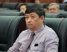 """Ông Đặng Việt Dũng trở lại """"ghế"""" Phó Chủ tịch Đà Nẵng do bị điều chuyển sai trước đó!"""