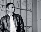 Vì sao Jack Ma không tuyển nhân tài đến từ đối thủ cạnh tranh?