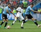 Tiền vệ đánh chặn - Chìa khóa thành công của các đội tuyển tại World Cup 2018