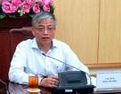 Lương tối thiểu 2019: Xuất hiện 3 đề xuất tại Phiên đàm phán lần đầu
