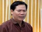 Vụ chạy thận tử vong: Cựu giám đốc Trương Quý Dương chịu trách nhiệm liên đới