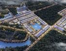 Đầu tư hưởng lợi kép từ dự ánTMS Grand CityPhúcYên
