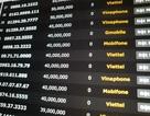 Chuyển mạng giữ nguyên số: Giá SIM không biến động, sức mua giảm