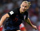 Ngôi sao Croatia thoát khỏi án phạt trước trận gặp Anh