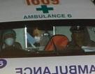 Vì sao Thái Lan không tiết lộ danh tính 4 người được cứu khỏi hang?