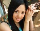 """Diễn viên """"phim nóng"""" của Nhật gây sốc với tuyên bố kết hôn"""