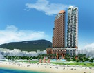 Đề xuất thu hồi dự án khách sạn nghìn tỷ của con ông Trần Bắc Hà?