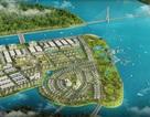 Lan tỏa lợi thế của hạ tầng khu Đông TPHCM