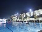 Chặng đường 2 năm thành lập và phát triển Celadon Sports & Resort Club
