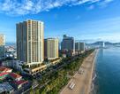 Dòng vốn lớn đang ồ ạt đổ vào bất động sản nghỉ dưỡng Nha Trang