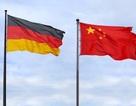Đức dè chừng với các khoản đầu tư ồ ạt của Trung Quốc