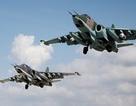 Nga bác tin sắp tấn công quy mô lớn ở Syria