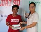 Hơn 138 triệu đồng đến với 2 mẹ con nguy kịch vì cúm
