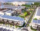 Sunshine City – Kiến tạo các giá trị khác biệt
