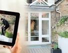 """Thiết bị an ninh cho ngôi nhà: Cảnh giác với những """"hàng rẻ, vô danh"""""""