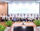 Hà Nội bổ nhiệm, bổ nhiệm lại 15 lãnh đạo sở ngành