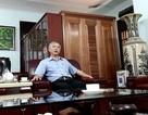 Mất chức vì dùng bằng giả, nguyên Phó chánh Thanh tra tỉnh vẫn được đề nghị nâng lương