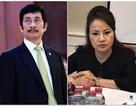"""Nhà đại gia Chu Thị Bình """"mất tiền"""", ông Bùi Thành Nhơn thắng lớn"""